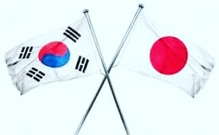 are korean and japanese culture similar