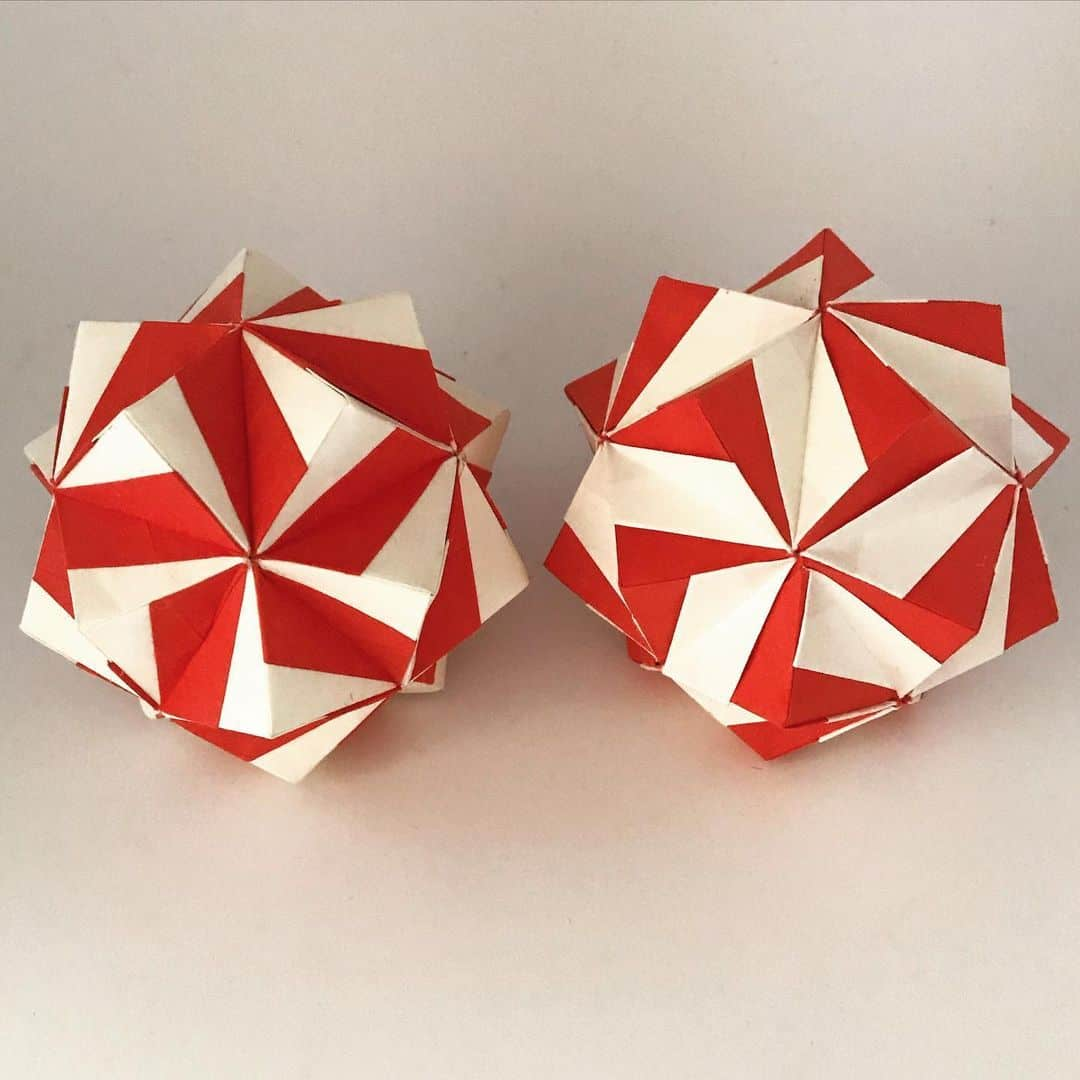 can origami be made with regular paper