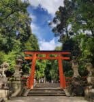 What Are Shinto Beliefs?